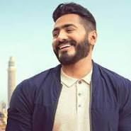mohamedsalem00's profile photo