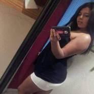celia07ce's profile photo
