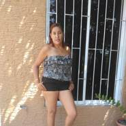 leonardac848825's profile photo