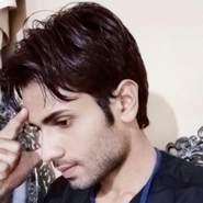 harisk210140's profile photo