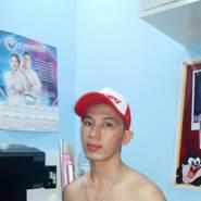 passboyp's profile photo