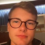 thomasery's profile photo