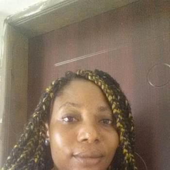 joyf371_Banjul_Ελεύθερος_Γυναίκα