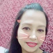 adilad28306's profile photo