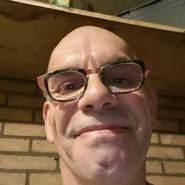 marcelvanderwolf's profile photo