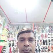 abhijits397020's profile photo