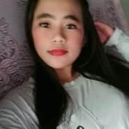 amalinak's profile photo