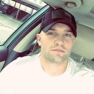 jeffreystephen899's profile photo