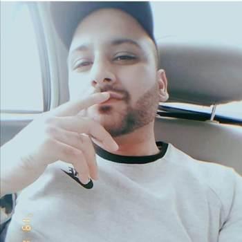 syedalihaider5_Punjab_Single_Male