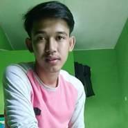 aansaputra257589's profile photo
