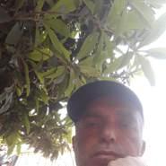 umutt75's profile photo
