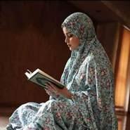 rahma011195's profile photo