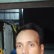 akshayk676054's profile photo