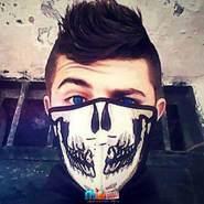 najii84's profile photo