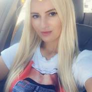 rosel518309's profile photo