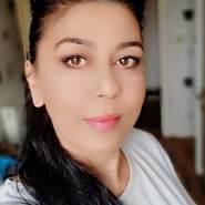 mersiyey's profile photo