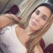 magdaleneg896696's profile photo