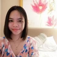 joaimaa929121's profile photo