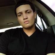 joseb353454's profile photo