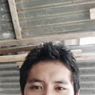 userbd973805's profile photo