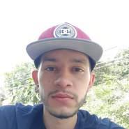 weedm99's profile photo