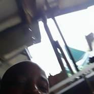 kolaa178's profile photo