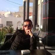 waelh72's profile photo