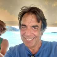 nikosserafidis's profile photo