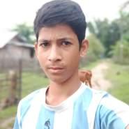 goutamb147434's profile photo