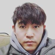 useropbn249's profile photo