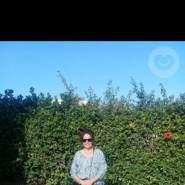 dennaf314870's profile photo