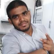 khldm768550's profile photo