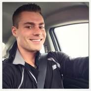 patrickman3yy's profile photo