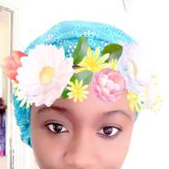 meenaxees's profile photo