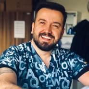 derekbryan5080's profile photo