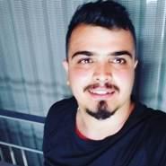 mehmetk3167's profile photo