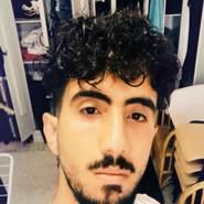 muhammedmeaary's profile photo