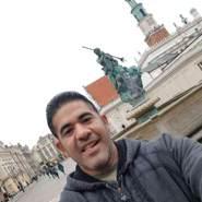 jorgegonzalez646610's profile photo