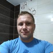 rafals934425's profile photo