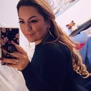queenm457945's profile photo