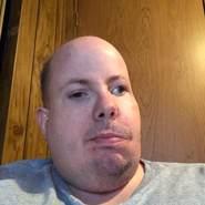 matt194302's profile photo