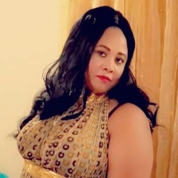 catee42_Makkah Al Mukarramah_Single_Weiblich