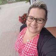 janesmart444's profile photo
