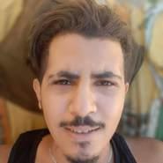 bassemn51421's profile photo