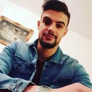 abdalmanafs's profile photo