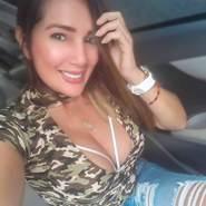 anniey806000's profile photo