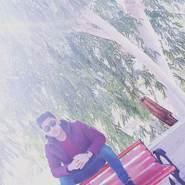 mohammadg971057's profile photo