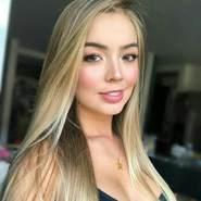 emily607188's profile photo