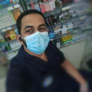 dr_hisham388's profile photo