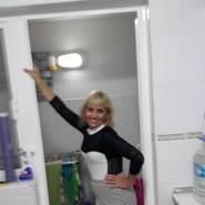 nievesm404997's profile photo